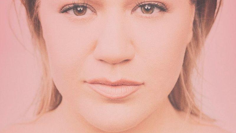 ZAZ-zal is készített duettet Kelly Clarkson