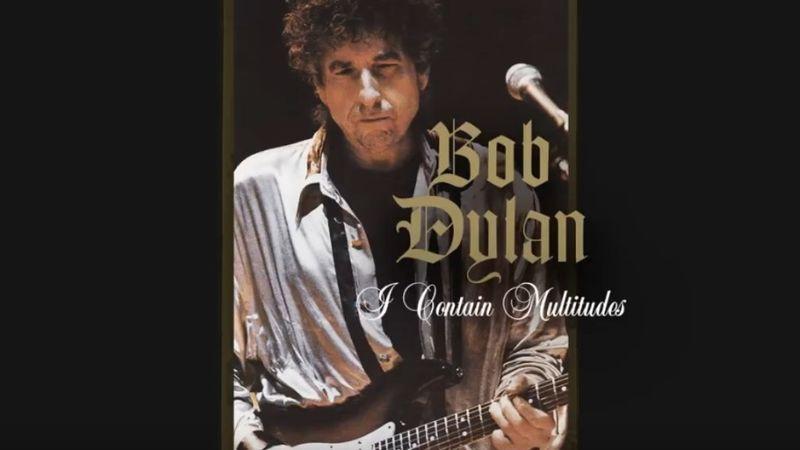 Meglepően rövid számmal jelentkezett Bob Dylan