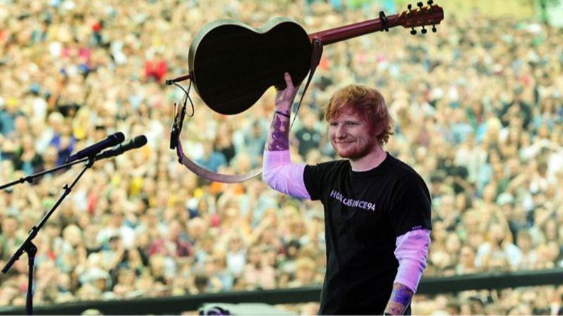 Fotó: BBC