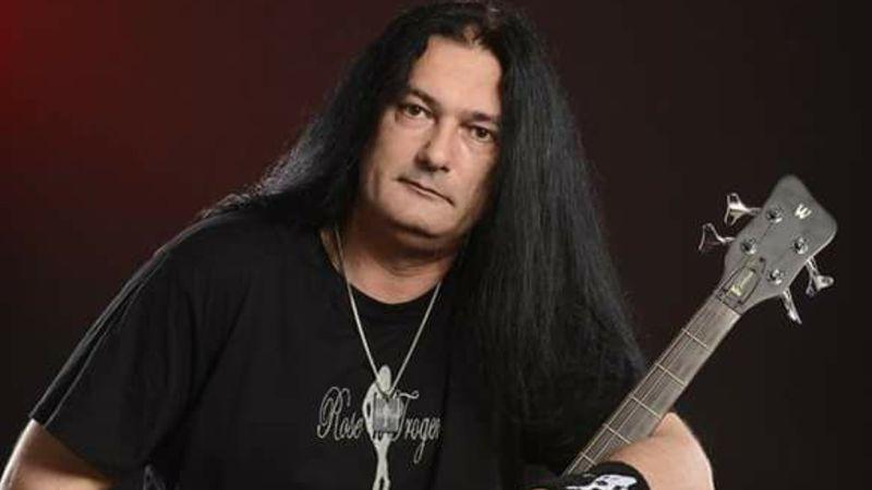 Sajnos megvan a vírus első magyar zenész áldozata