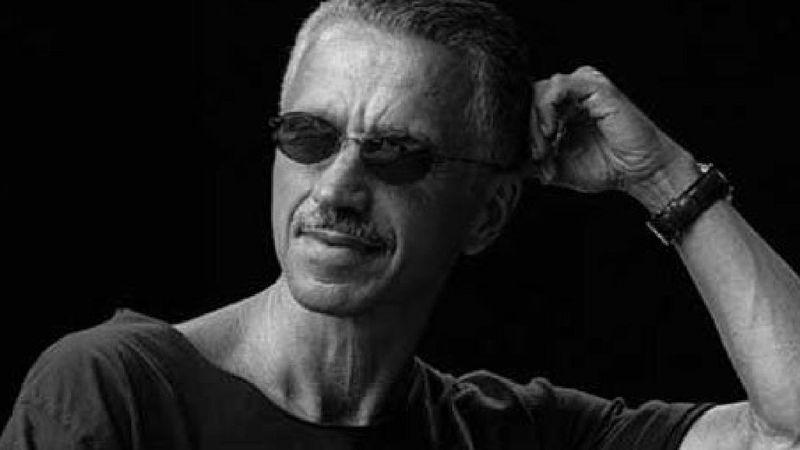 Budapesti koncerttel ünnepli 75. születésnapját Keith Jarrett