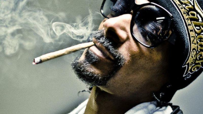 Snoop Dogg: Meg kell állítaniuk ezt a patkányt!
