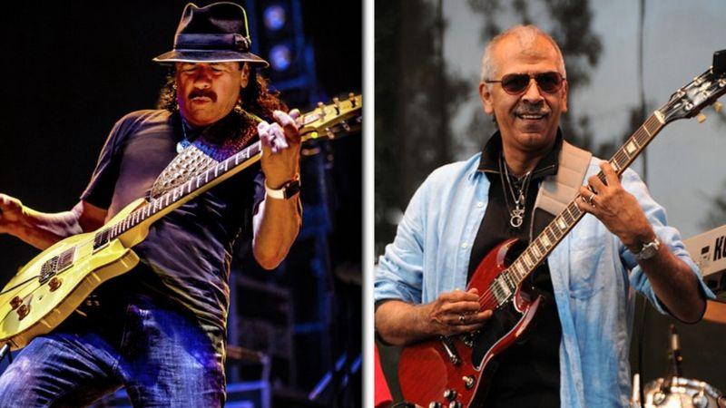 A Santana Brothers nem lép fel többet