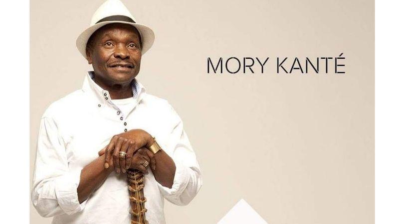 Fotó: lsi-africa.com
