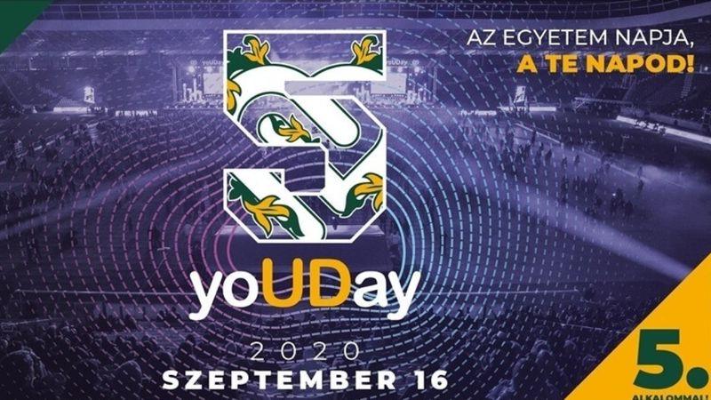 Szeptember 16-án húszezer ember lesz a debreceni stadionban, és ezeket a koncerteket nézik