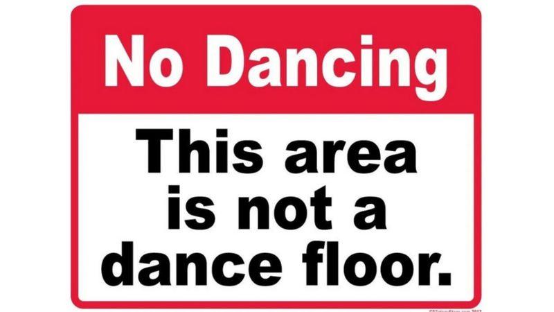 Mától kinythatnak a spanyol diszkók – de tilos táncolni