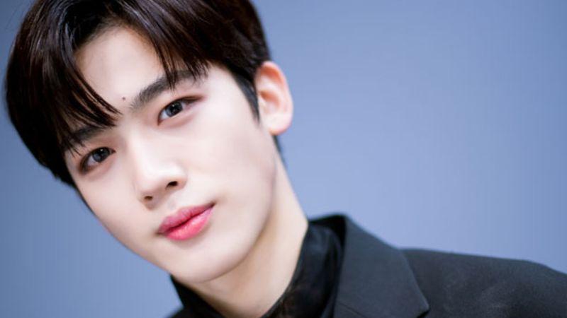Újabb K-popsztár halt meg – 28 éves volt