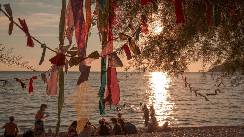 A Parno Graszt is fellép az Adria legszebb szigetfesztiválján