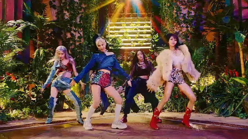 Reflektorfényben a K-pop: nem, most nem halt meg senki