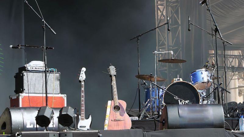 Ed Sheeran, Rolling Stones, Sting: 1500 zenész nyílt levelet írt a brit kormányhoz