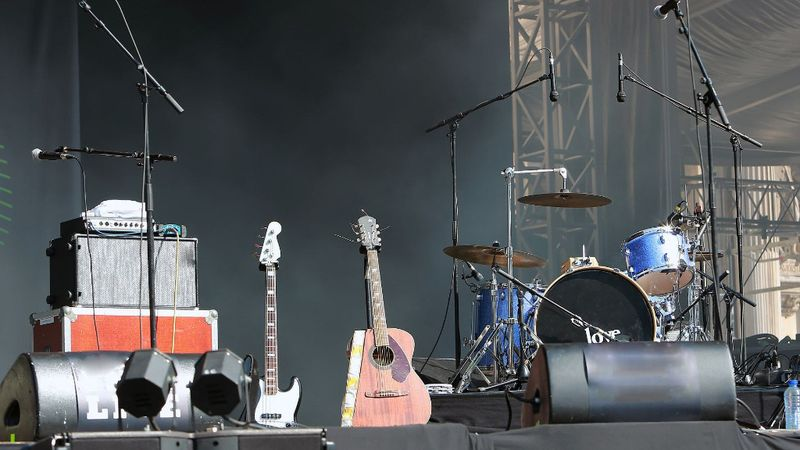 Ed Sheeran, Rolling Stones, Sting: 1500 zenész nyílt levele a brit kormányhoz