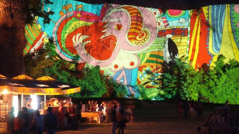 A Dombos Fest programja is végleges