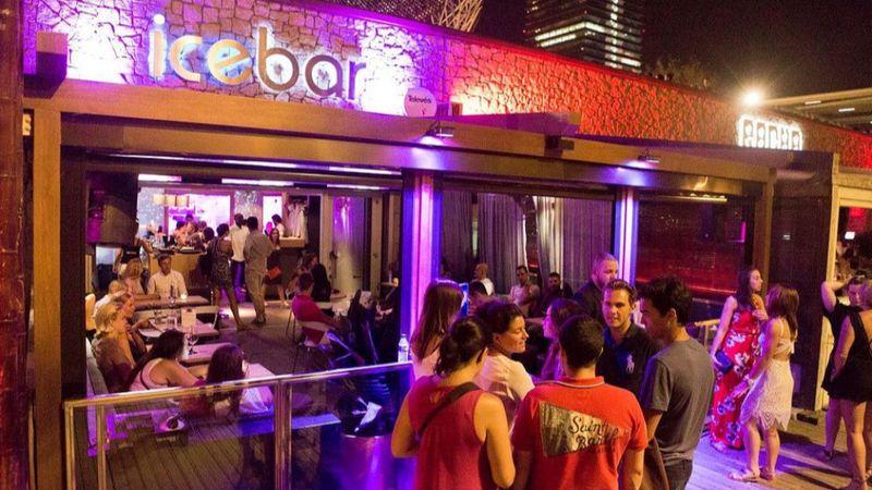 Ismét bezárnak az éjszakai szórakozóhelyek Barcelonában