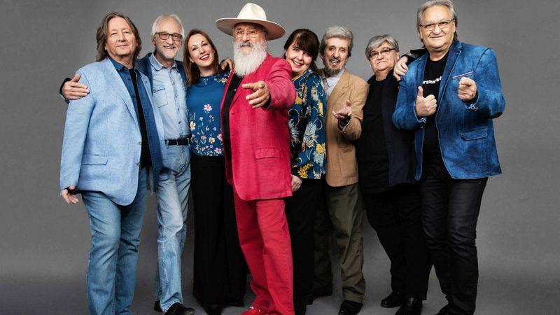 Nem marad el az Apostol-koncert az Arénában