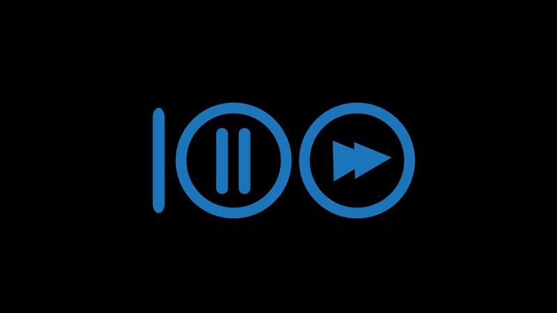 Megvan a 100 zenekar, aki raktárkoncertet adhat