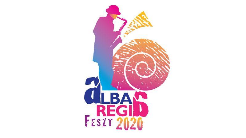 12 ingyenes koncerttel készül az Alba Regia Feszt