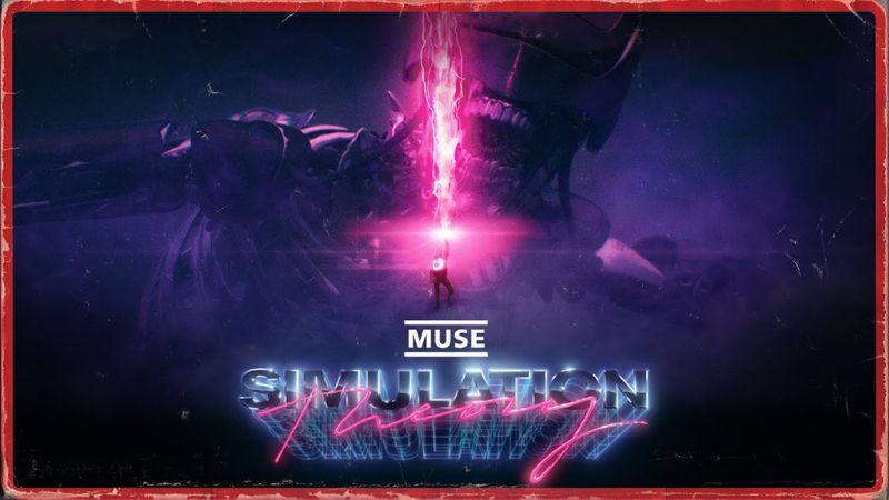 Megérkezett a Muse-film előzetese
