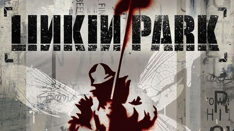 Linkin Park-rajongók, örömhírt hoztunk!