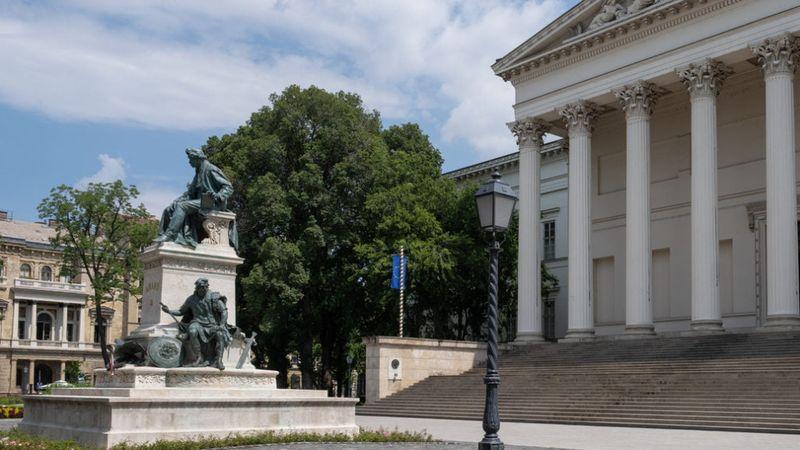 Fotó: Nemzeti Múzeum