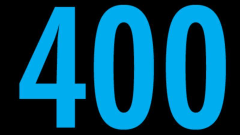 Lesz borfesztivál a  Várban – idősávonként 400 fő kóstolgathat