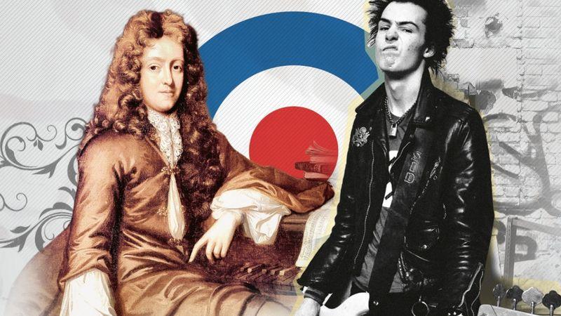 Purcelltől a punkig – Nagy-Britannia két hétre Budapestre költözik