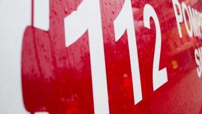 A 112 segélyhívónak is van már dala