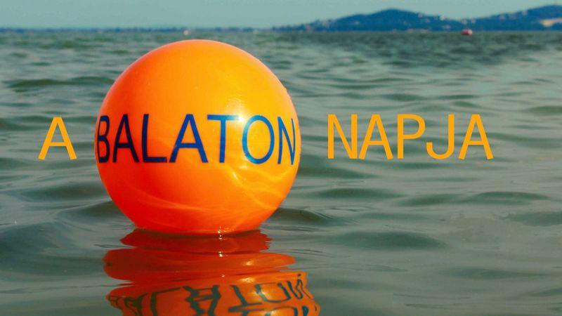 A hétvégén mégis megtartják a Balaton Napját