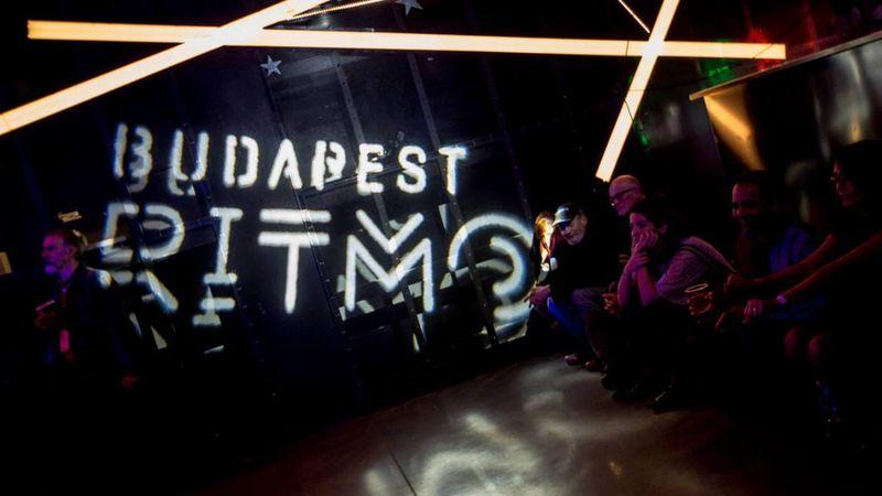 Budapest Ritmo Piknik: 15 ingyenes szabadtéri koncert piacon és placcon