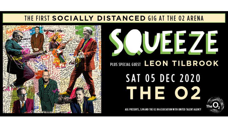 Decemberben megnyitják a londoni Arénát – koncert is lesz