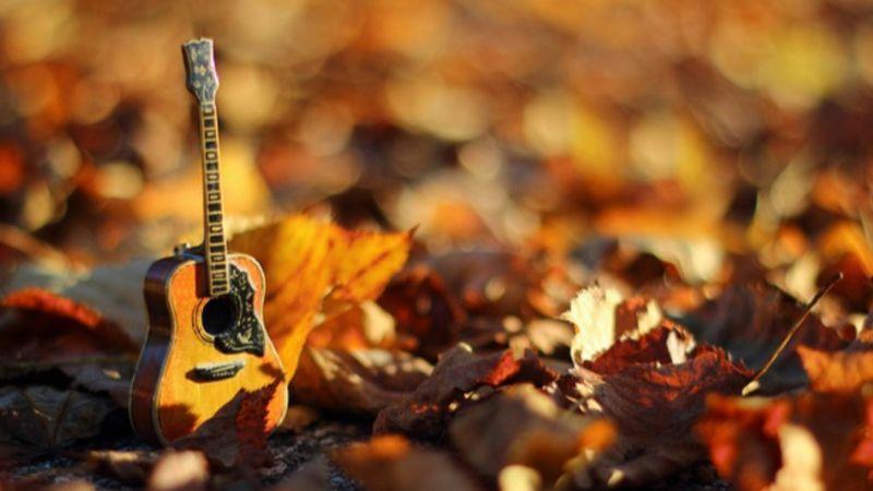 Itt van az ősz, itt van újra: 9 kategóriában pályázhatnak a zenészek