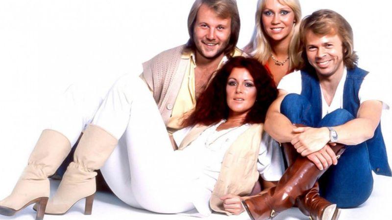 Vajon az ABBA együttes tagjai még mindig házasok?