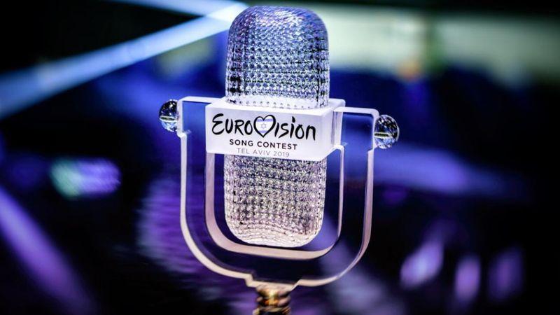 Majdnem minden marad úgy, ahogy idén lett volna: Eurovízió 2021