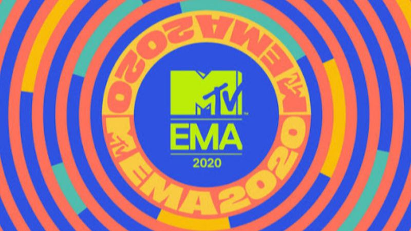 MTV EMA: állítólag direkt nem közlik a négy magyar helyszín nevét