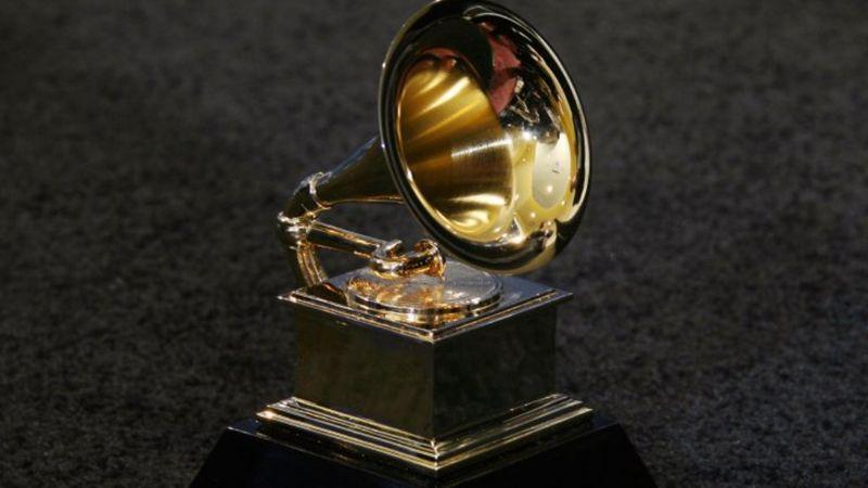 Átnevezték a Grammy-díj egyik kategóriáját