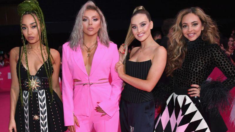 Fotó: MTV EMA