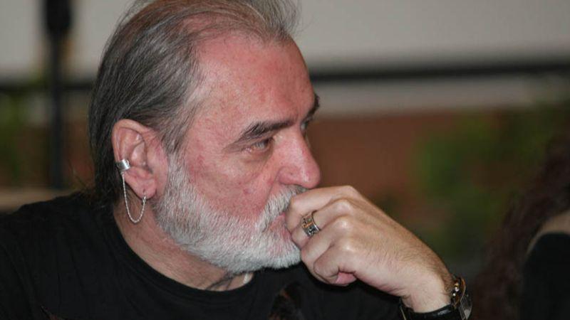 Fotó: Horváth Attila hivatalos weboldala