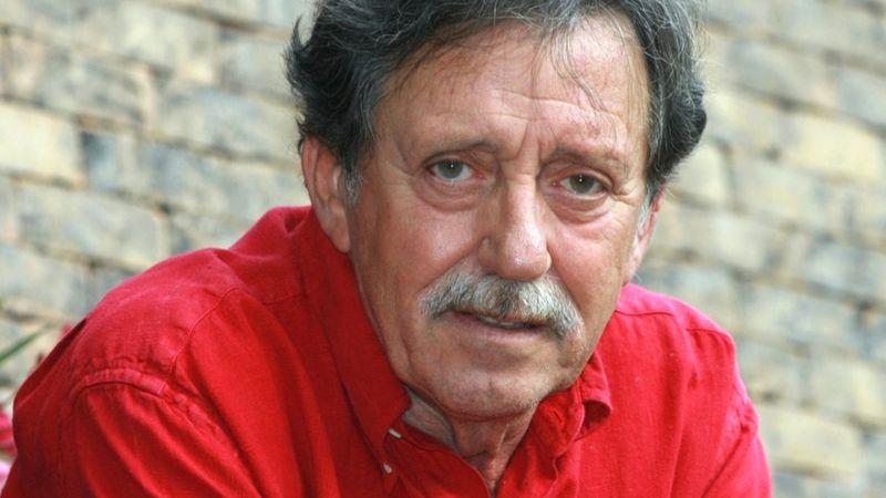 Elhunyt Mihály Tamás, az Omega egykori basszusgitárosa