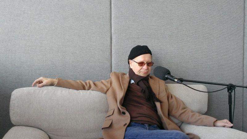 Fotó: Balázs Fecó, radiorock958.hu