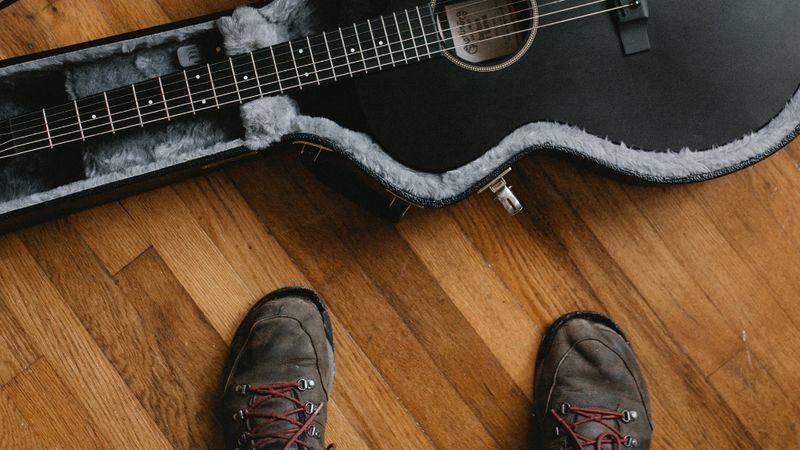 A KATA elengedését kéri a Music Hungary Szövetség