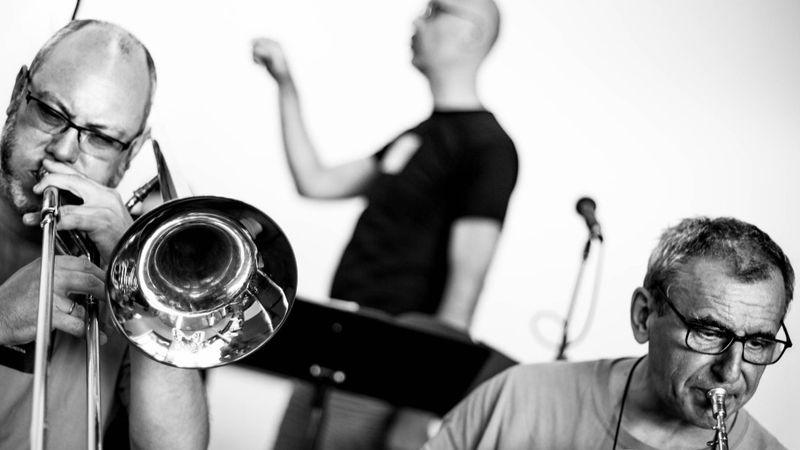 Ők a magyar jazz legjobbjai