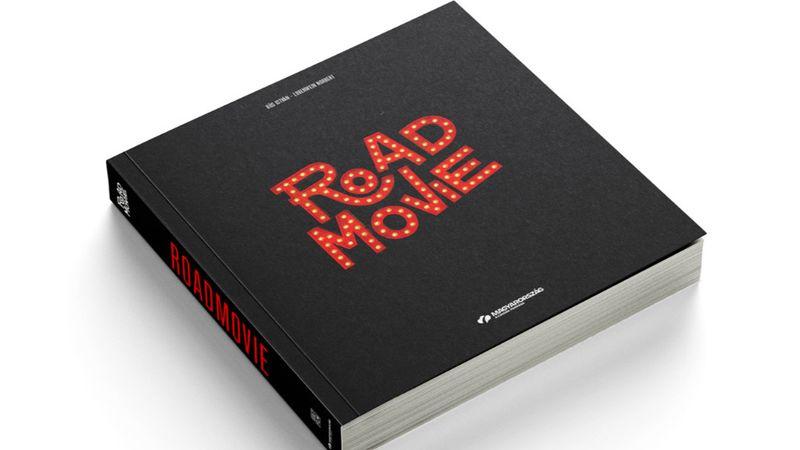 Rúzsa Magdi, Tankcsapda, Bagossy Brothers Company: megjelent a Road Movie album