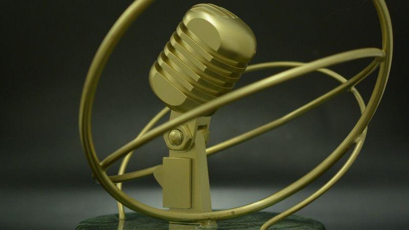 Változtatnának a Fonogram díjon