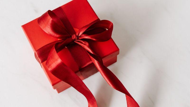 Ezt kaptátok karácsonyra Rúzsa Magditól