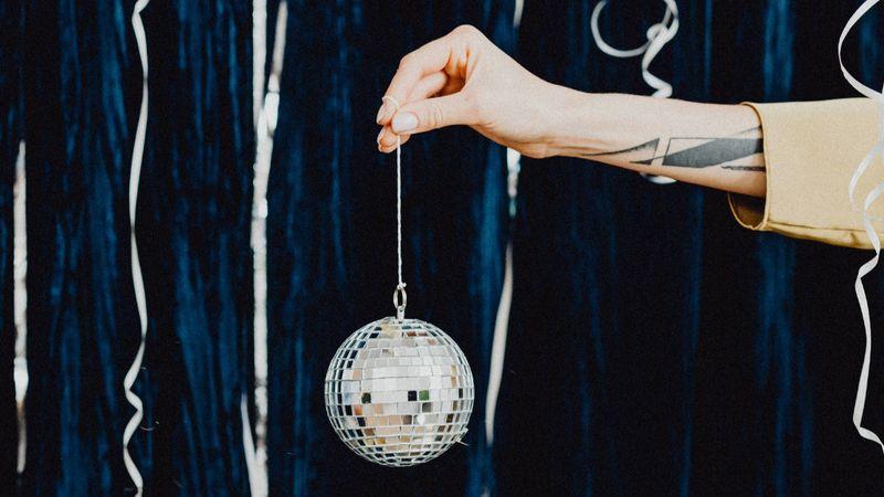 Karolina Grabowska fotója a Pexels oldaláról