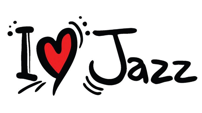 Ők a magyar közönség jazzkedvencei