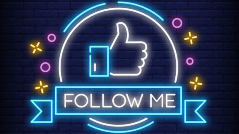 Döntött a Facebook: nem mutatja meg többé, kinek hány követője van