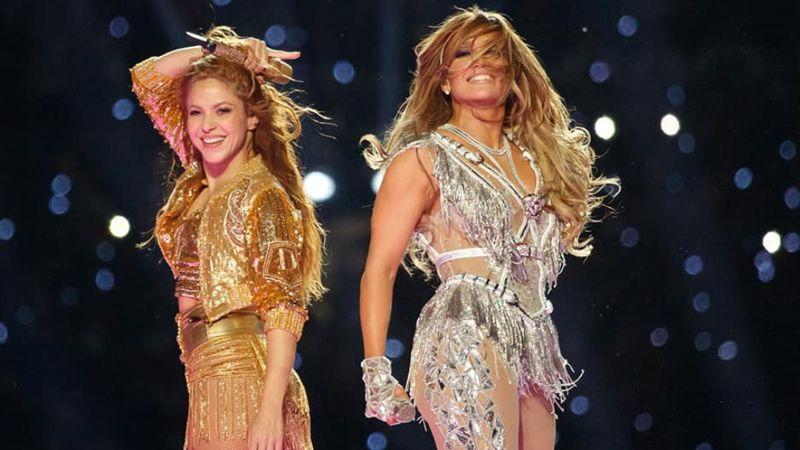 Fotó: Shakira/FB