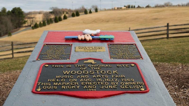 Amikor lehett volna sem lett fesztivál – lezárult a Woodstock 50 pere