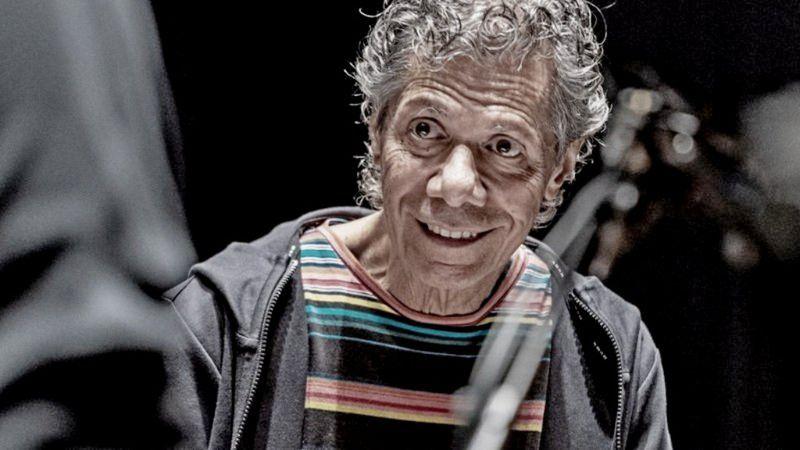 imádta Bartókot – 79 éves korában elhunyt Chick Corea, a jazzlegenda