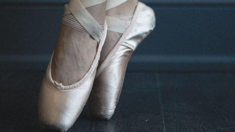Legyél te is balerina – online tanít táncot a Pécsi Balett